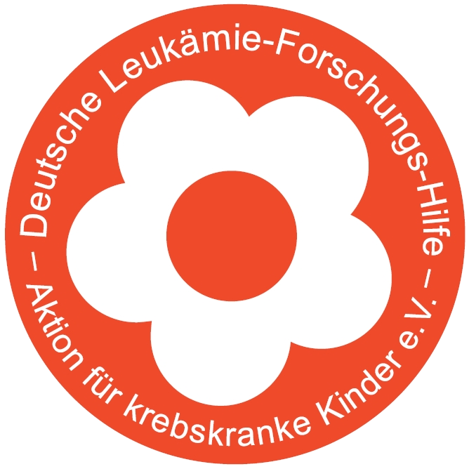 Aktion für krebskranke Kinder Mannheim